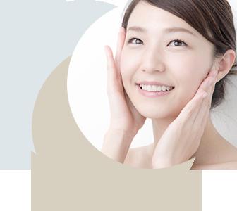 美容皮膚科イメージ
